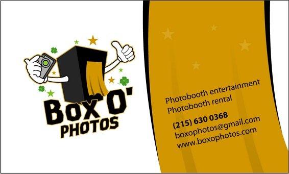 BoxOPhotosBC_DD90m2a-1