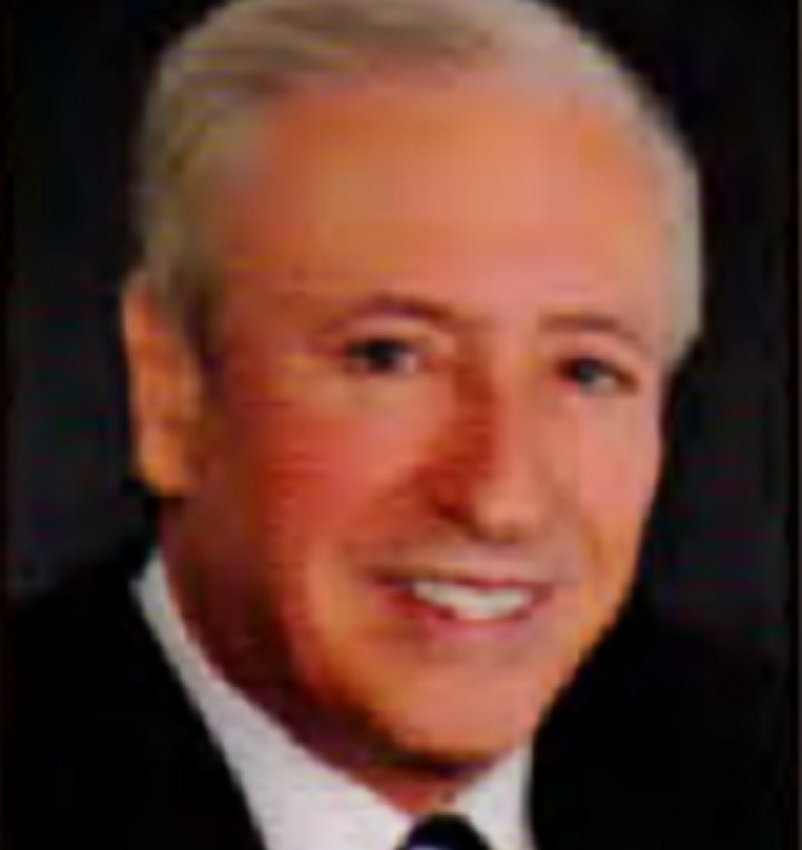 Dominic Diodata