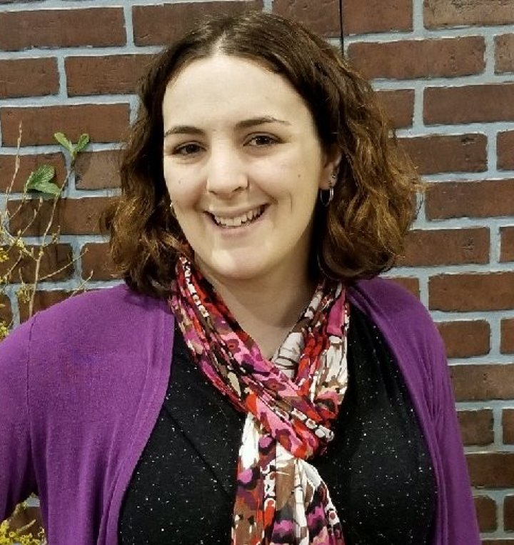 Julie Leinhauser